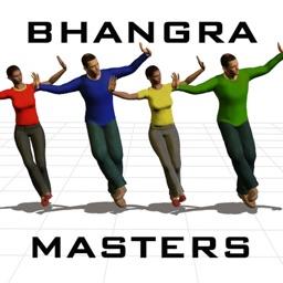 Bhangra Masters