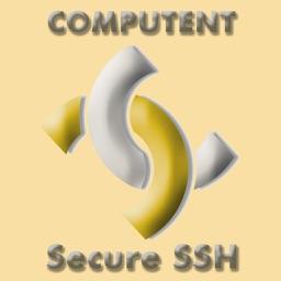 COMPUTENT Secure SSH