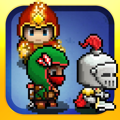 [UPDATED] Nimble Quest Review