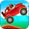 Monster Truck by Fun Games For Free
