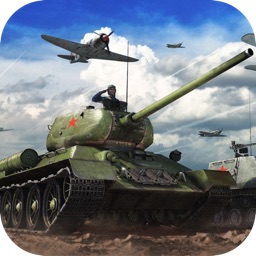 Tanks 3D 2014