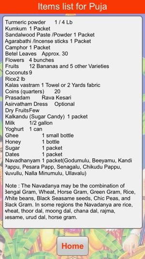Satyanarayan Katha In Gujarati Pdf