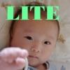 赤ちゃん声日記Lite~赤ちゃんの声で泣き止み~