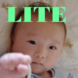 Baby's Voice Album Lite