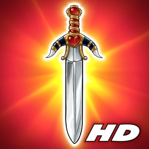 Across Age™ 2 HD