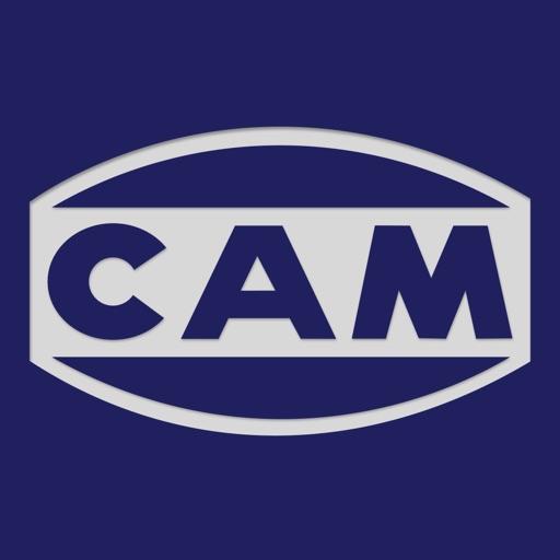 CAM Catalogue