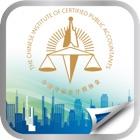 会计师法规库 icon