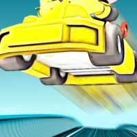 Codes for 3D Top Race-car Game - Awesome Racing & Driving Games For Kids Free Hack