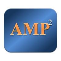 App Maker Pro