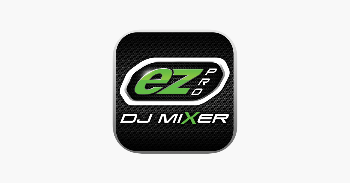 EZ PRO DJ on the App Store