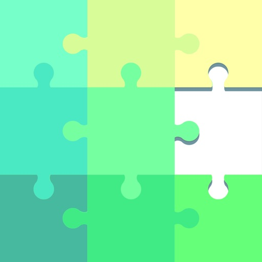 Complete it - Jigsaw Puzzles with Beautiful Images