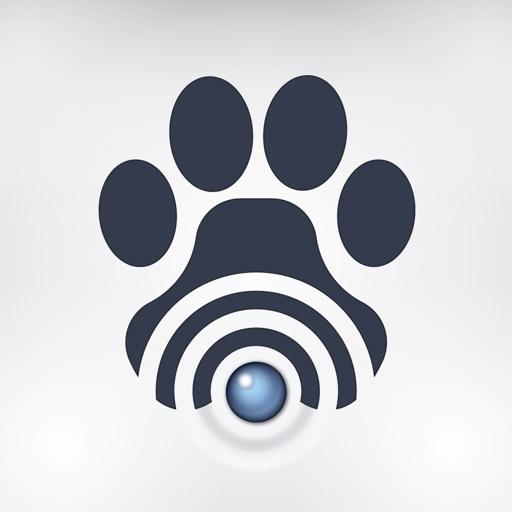 DogScanner - GPS навигатор для владельцев собак.