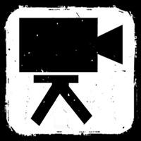 Codes for Movie Junkie Quiz Hack