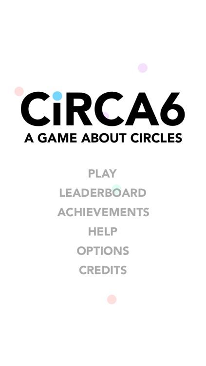CiRCA6