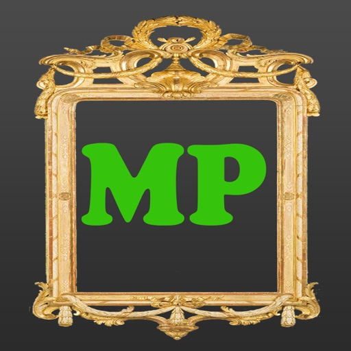 Mirror Prank Free