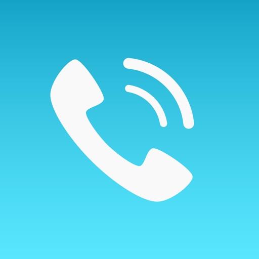 CallTime - Cheap US & Canada Phone Call