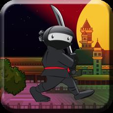 Activities of Samurai Ninja Empire Village Attack Siege Game
