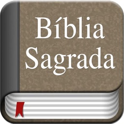The Portuguese Bible Offline