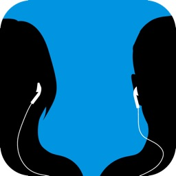 Dual Music Player - Listen To 2 Songs At The Same Time