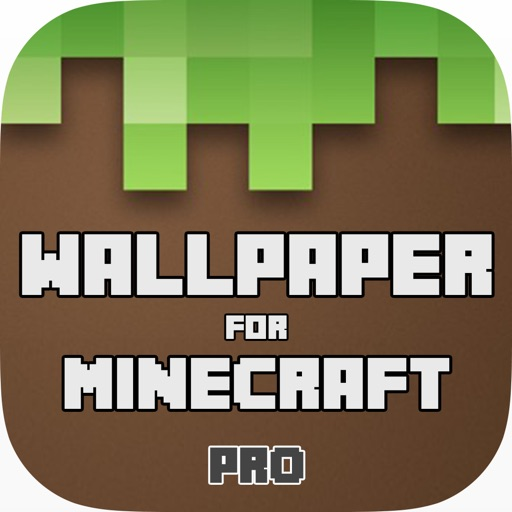Wallpaper for Minecraft PRO (unofficial) - Tips and Tricks, Skins and Community