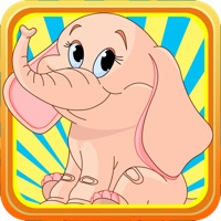 Codes for Tiny Elephant's Animal Thief Circus Rescue Hack