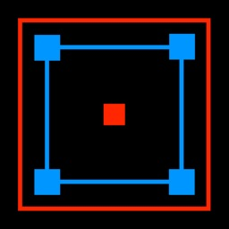 Red Bit Block Escape