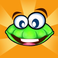 Codes for Tiny Monster Clam Crush Heroes – A Free Poppers Chain Reaction Puzzle Game Hack