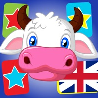 Codes for FlashCards in British English for Children Hack