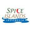 Spice Islands Indonesia
