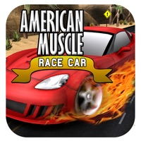Codes for American Muscle, Turbo Charged Traffic Racing : A High Octane, Zig-Zag,Exhilarating 3D Game for Motor Heads with Skyline FREE Hack