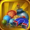 Circulus - iPhoneアプリ