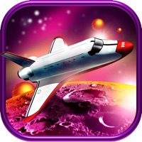 Codes for 3D Space Craft Racing Shooting Game for Cool boys and teens by Top War Games FREE Hack