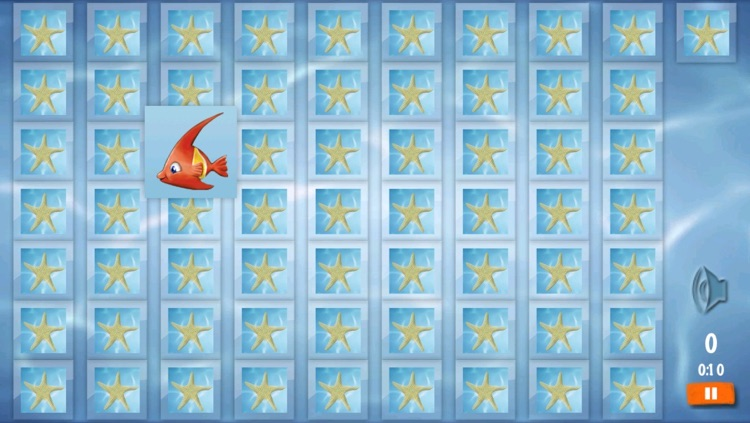 Concentration Cards Matching Game: Find Pairs & Train Your Memory Skills if you're preschoolers, schoolchildren, adults or seniors suitable from 2 to 100 years - for iPad 1, 2, 3, 4 and iPhone 3, 4, 5 HD
