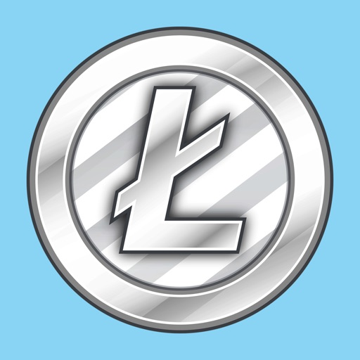 Litecoin Trends
