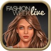Fashion Week Live Free