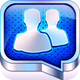 Status Manager Lite for Facebook