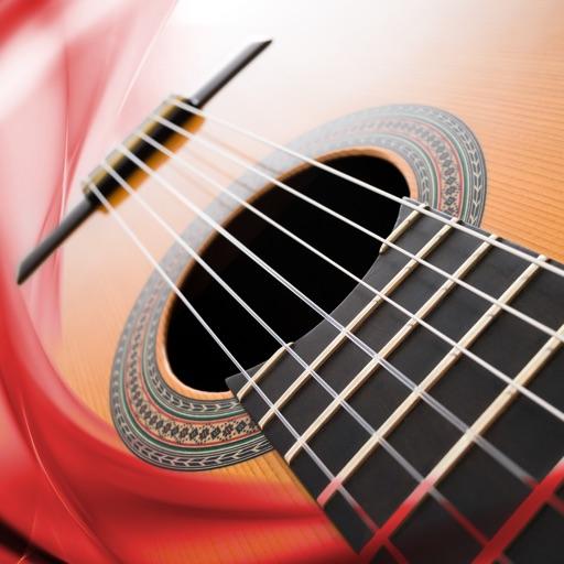 Flamenco Machine