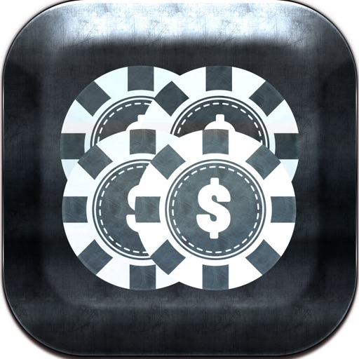 First Tycoon International Gem Slots Machines - FREE Las Vegas Casino Games