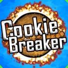 饼干大破坏!!! icon