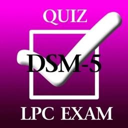 LPC NCE EXAM