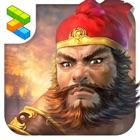 Three Kingdoms Heroes icon