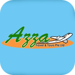 Azza Travel