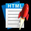 HTML Tidy - Langui.net