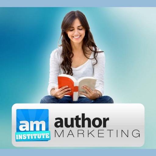 Author Marketing Institute