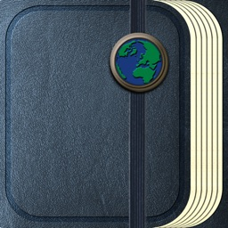 Journal : Trip Boss travel manager