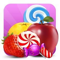 Activities of Fruit Candy Rush