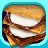 マシュマロクッキーベーカリーマニア! - クッキングゲーム無料 - iPhoneアプリ