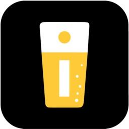 iBrewMaster iPad Edition