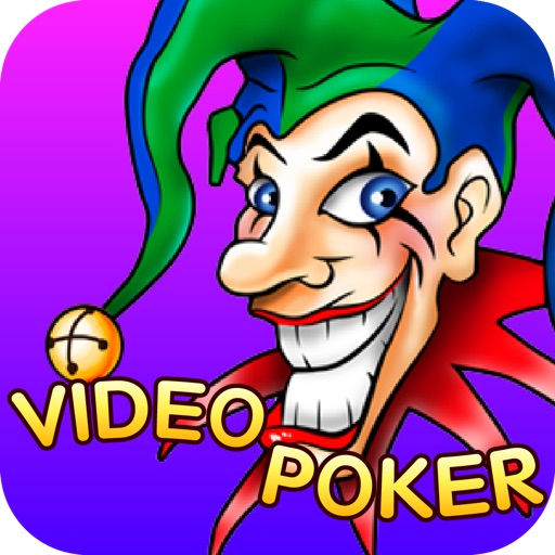 Video Poker King™