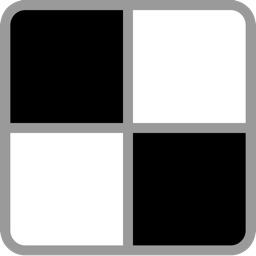 Don't Tap the Piano White Tiles Free Game - Piano Tiles Best Game